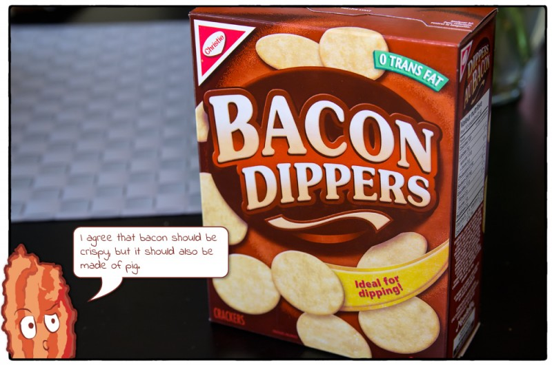 Bacon_Dippers_01