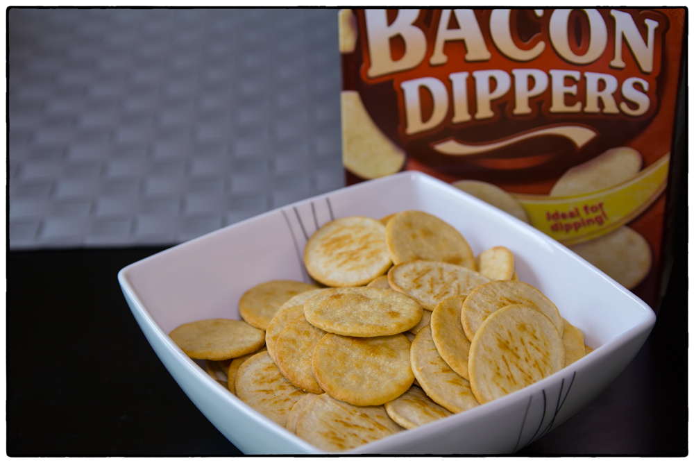 Bacon_Dippers_02