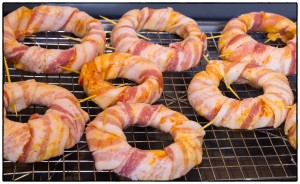 Bacon_Wrapped_Onion_Rings_03