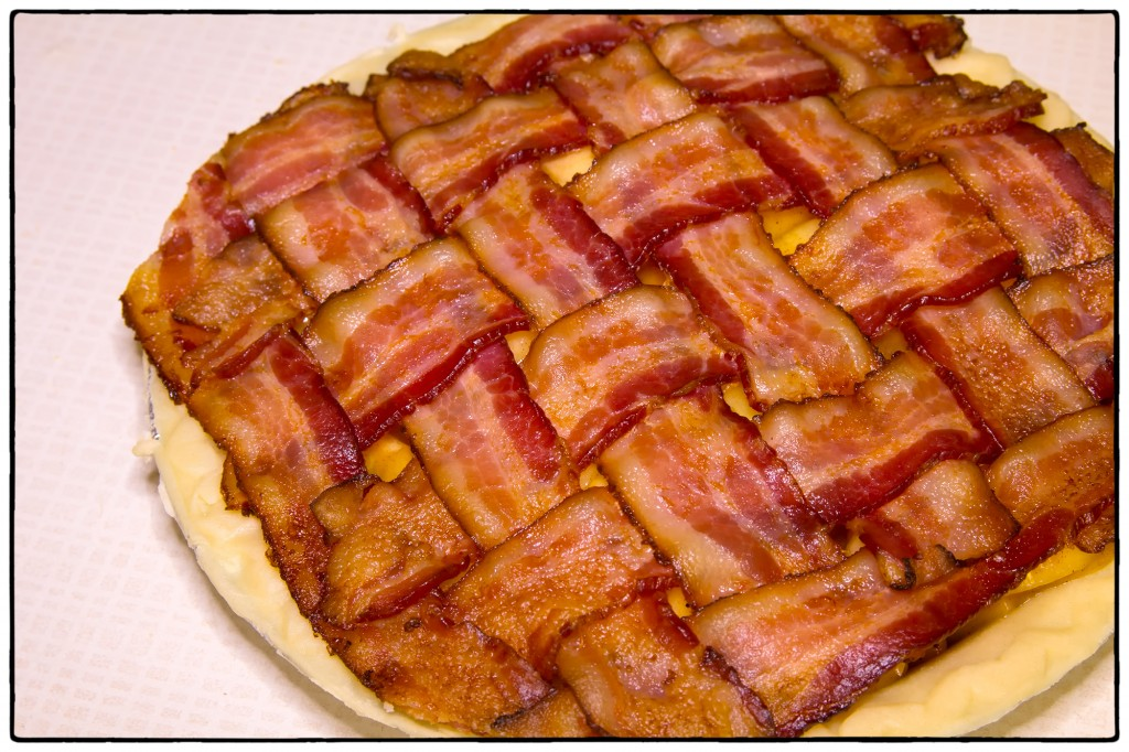 Bacon_Apple_Pie_04 (1)