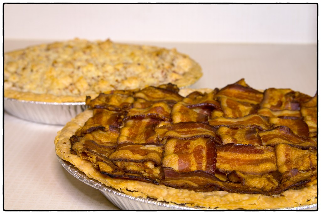 Bacon_Apple_Pie_06